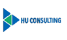 HU CONSULTING